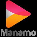 English Learning Manamo
