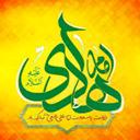 احادیث و داستان های امام هادی