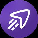 تلگرام من + ممبر گیر + فارسی