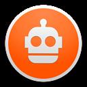 ربات تلگرام بساز