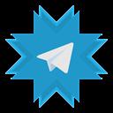 ترفند پلاس تلگرام