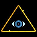 مثلث شیطان ( برمودا )