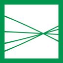 کبال - سامانه خدمات خانه و ساختمان