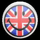 انگلیسی پلاس