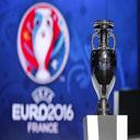 تاریخچه جام ملت های اروپا از ابتدا تا 2016