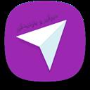 ممبرگیر و بازدیدگیر تلگرام