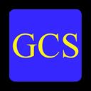 تعیین GCS و Four score