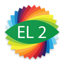 Elementary 2