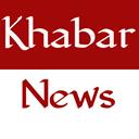 khabar news