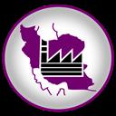 شهرک های صنعتی خوزستان