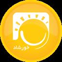 Khorshad