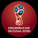 فیفا 2018