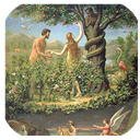 آدم وحوا