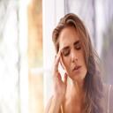 مبارزه با سردرد