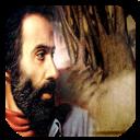 زندگینامه سهراب سپهری