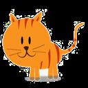 شناخت و تربیت گربه سانان