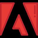Adobe Learning