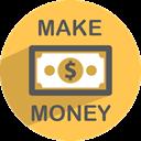 کاریاد | کسب درآمد و کار راحت و آسان در اینترنت