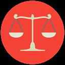 دیکشنری تخصصی حقوق و قانون (جامع)