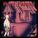 هتل پرند - اپیزود2
