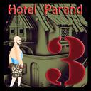 هتل پرند - اپیزود 3 (آخر)
