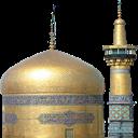 کرامات امام رضا(ع)