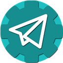 دستیار تلگرام (حذف اکانت)