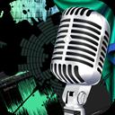 آموزش Audition (ضبط و تدوین صدا)