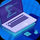 آموزش زبان برنامه نویسی ++C و C