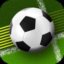 آموزش تمرینات و مهارت های فوتبال