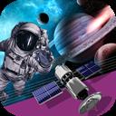 سیاره ها و اکتشافات فضایی