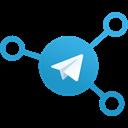 20 ترفند تلگرام که شما نمیدانید!