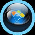 آموزش نصب انواع ویندوز