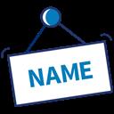 پارسی نام - مجموعه کاملی از اسم های مذهبی و پارسی