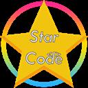نرم افزار رسمی استار کد