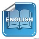 هزار اصطلاح کاربردی زبان انگلیسی