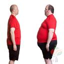 عوامل چاق کننده
