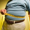 دلایل کم نشدن وزن