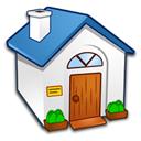 دکوراسیون خانه های کوچک