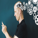 هوش مصنوعی و تولید محتوا
