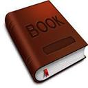کتاب سوالات(عشق،پول و...)