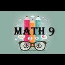آموزش ریاضی نهم
