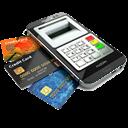 بانکداری همراه(کارت-موجودی-انتقال)