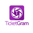 TicketGram
