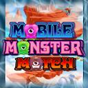 موبایل هیولا بازی 3