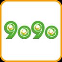 باشگاه هواداری 9090