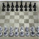 اموزش شطرنج (فیلم)