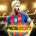 اموزش بازی pes2017 (حرفه ای)
