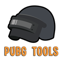 PUBG TOOLS