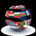 آموزش زبان ترکی و آذری
